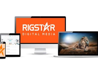 Rigstar Digital Media