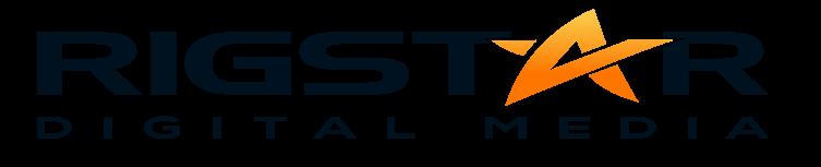 RigStar Media Logo